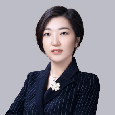 趙子霞律師