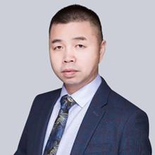 唐家春律師