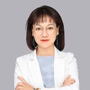 李素玲律師
