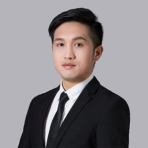 姜龍輝律師