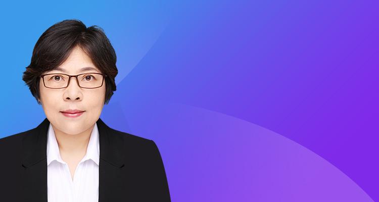 章惠萍律师