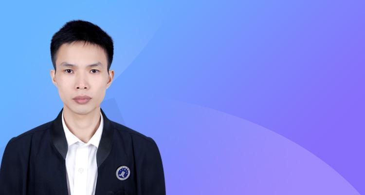 郭伟雄律师