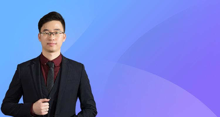 廖伟龙律师