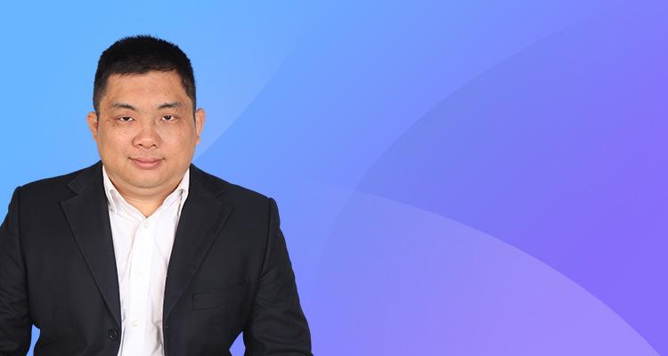 徐林海律师