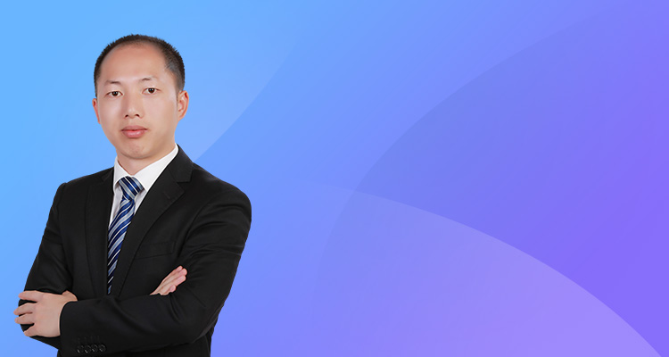 郭水平律师