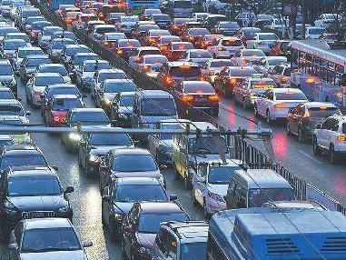 交通事故纠纷需要收集哪些证据