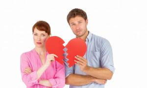 上海離婚訴訟費用怎么計算