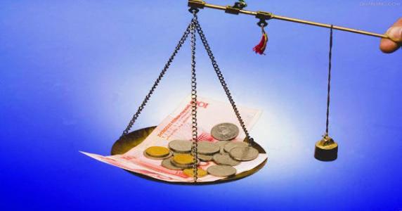 国民收入核算五个经济总量_经济