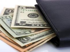 離婚訴訟費用如何計算