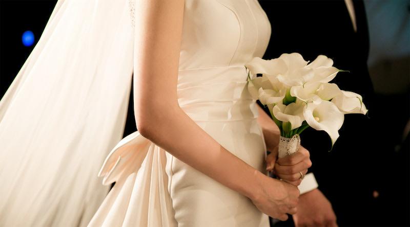 二婚婚前財產協議書