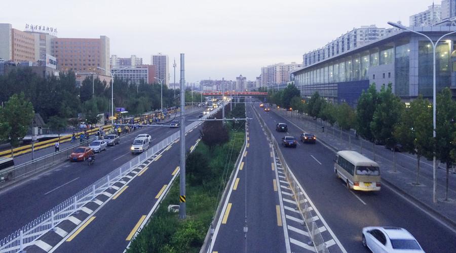 交通事故訴訟流程規定是什么
