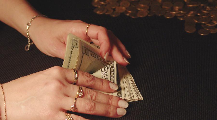 婚前財產應該如何界定