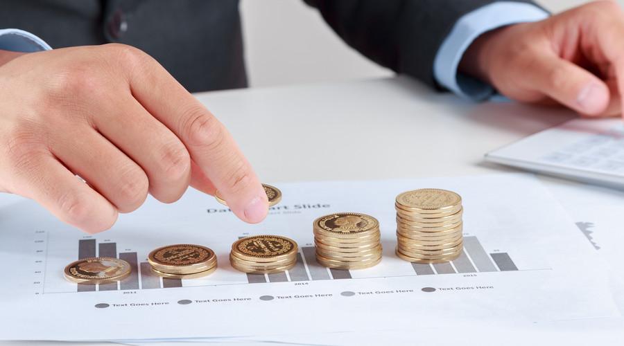 債權轉讓的法律規定是什么