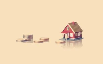 房地產土地證辦理流程