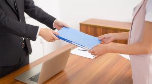 合同糾紛管轄法院