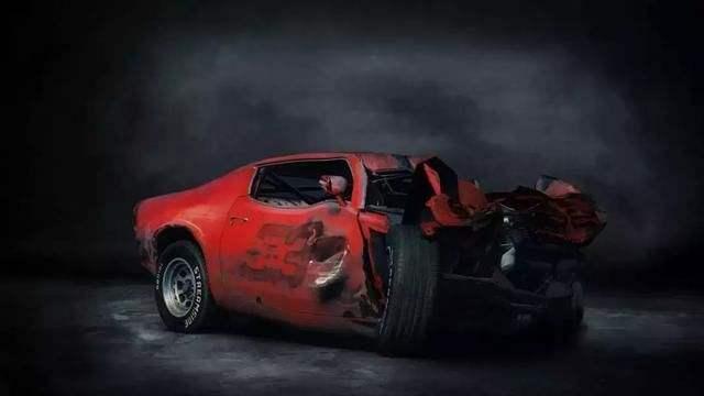 交通事故的认定方法