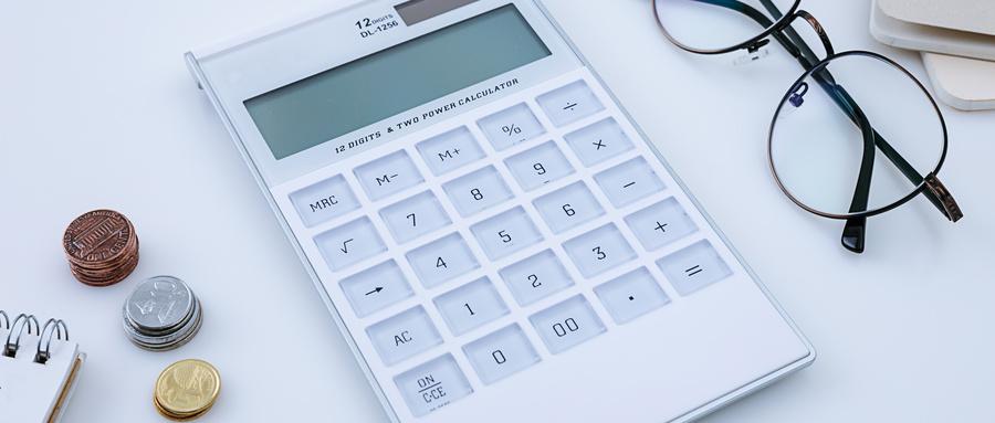 病假工资的计算