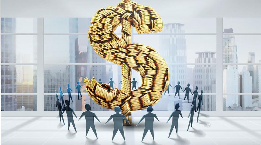 债务执行期限