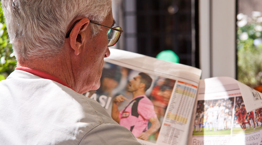 退休年龄的规定