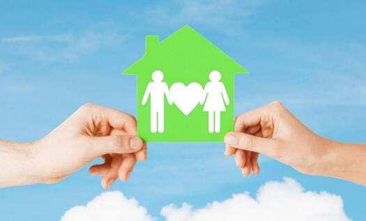 夫妻财产继承的规定