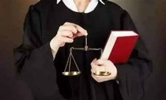 行政赔偿案件的程序