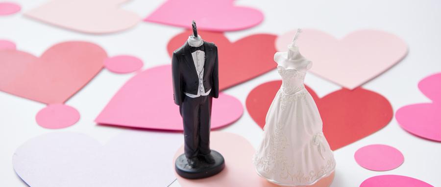重婚罪处罚标准