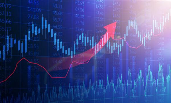 公司股东转让股份流程