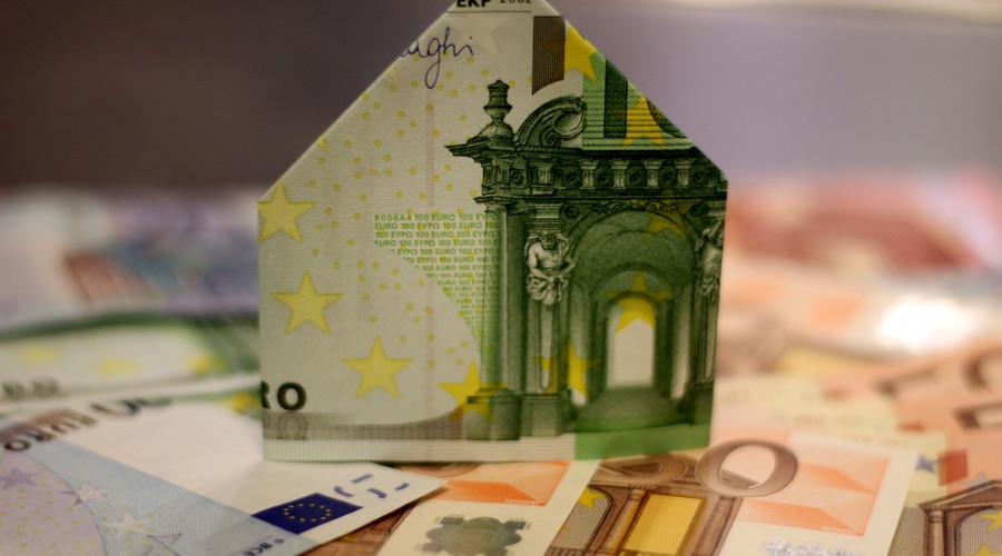 住房公积金计算方法