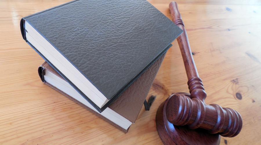 刑事撤訴的規定