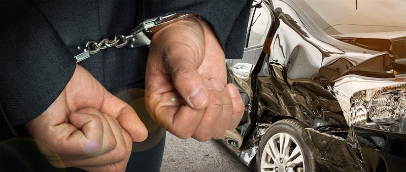 交通事故和解協議書范本