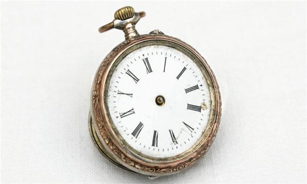 工傷認定時間的規定