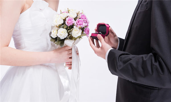 重婚罪的认定标准