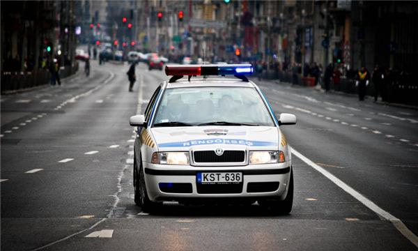 车祸保险的理赔流程