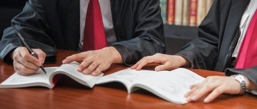 刑事拘留的法律條件