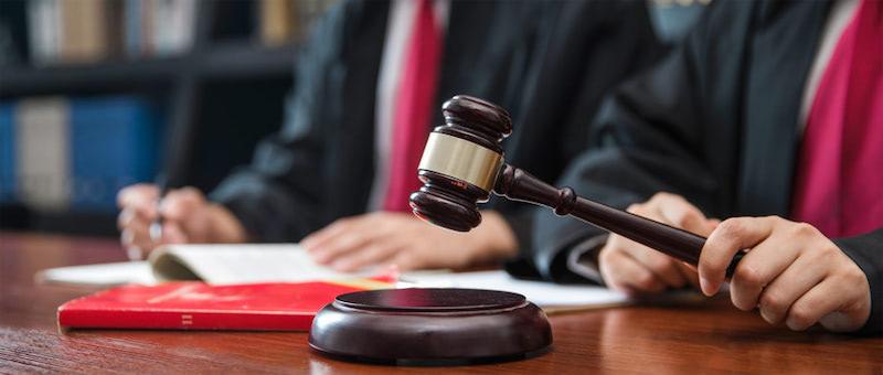 非法經營罪立案的標準