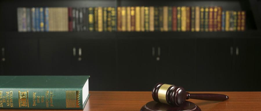 職務侵占罪的量刑標準