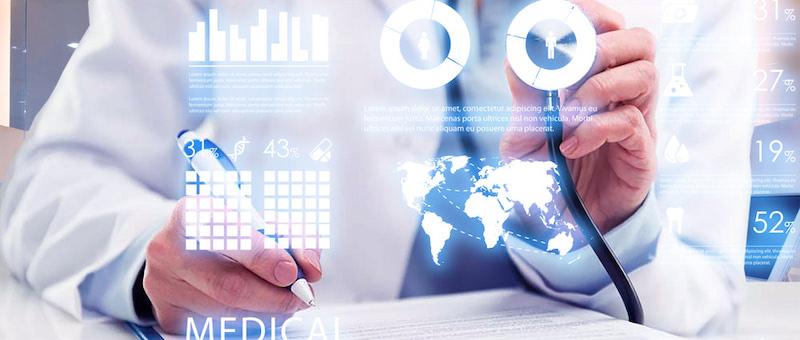 2019醫療保險報銷流程