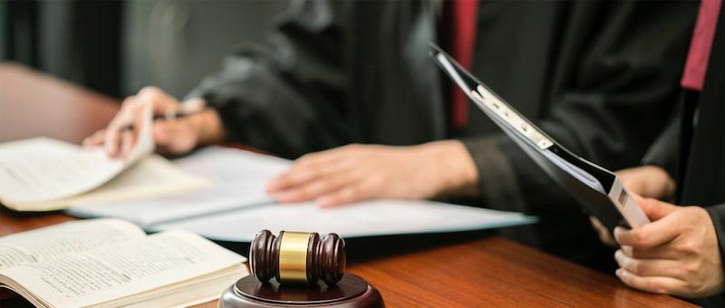 非法經營罪判刑的標準