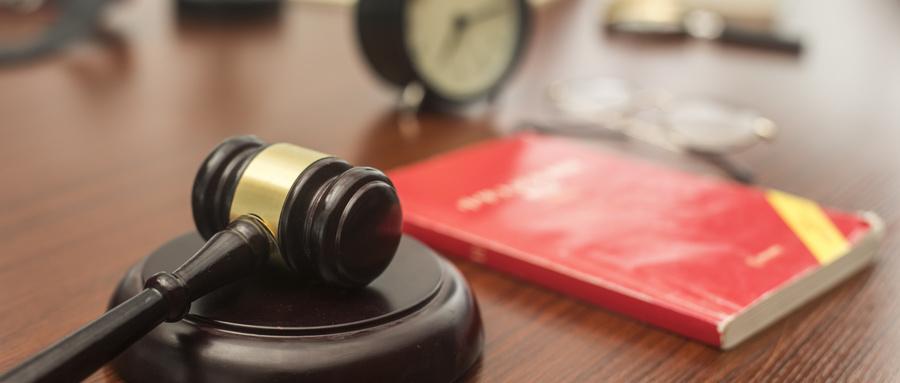 诉讼时效计算的方法