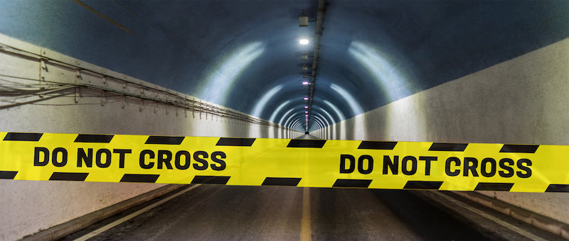 2019交通事故賠償標準