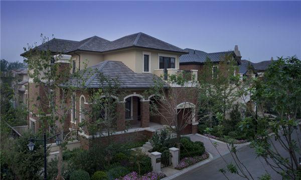 房屋抵押貸款規定