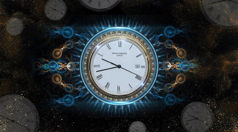 傳喚時間規定