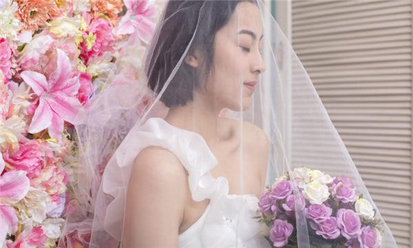 深圳婚假多少天