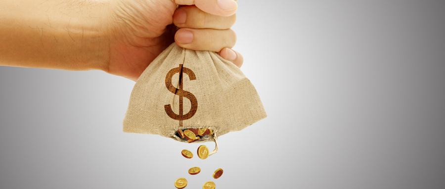 高利貸是否違法