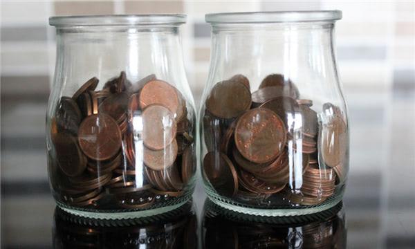 企業所得稅定額怎么征收