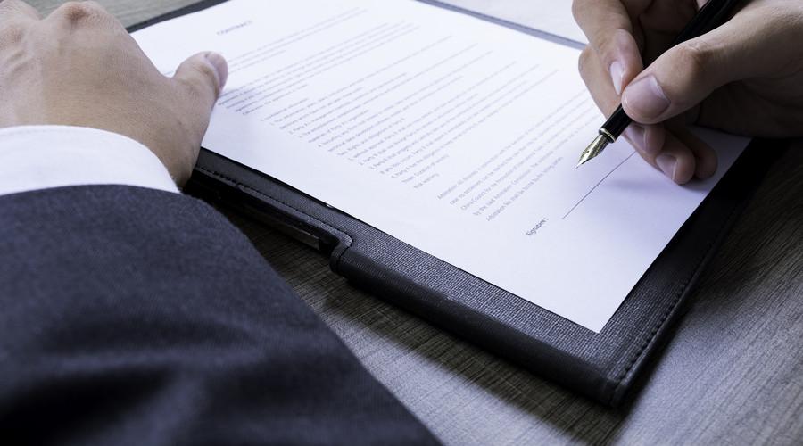 房屋租賃合同該怎么寫