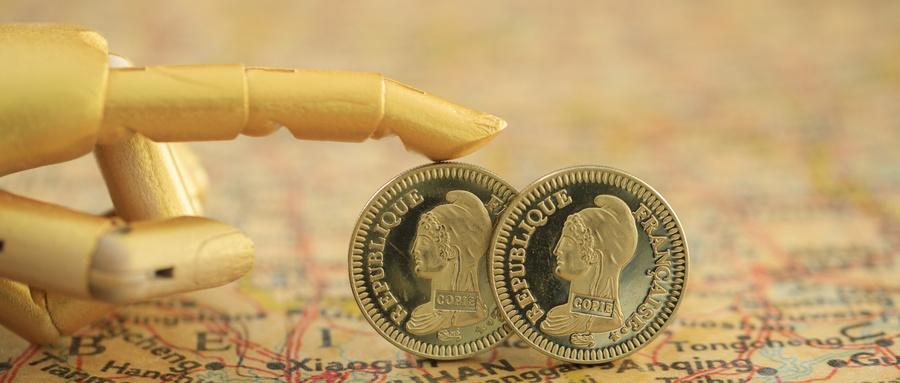 債務糾紛需要什么證據