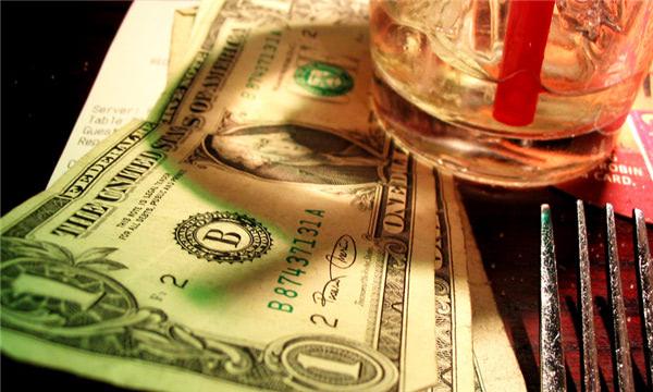 欠錢不還該怎么處理