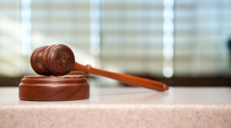 管轄權異議申請書怎么寫