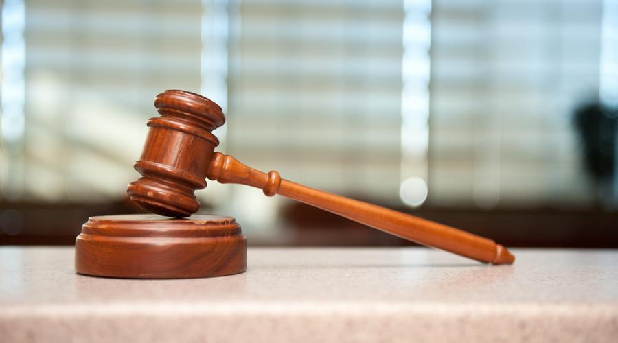 行政訴訟要遵循哪些原則